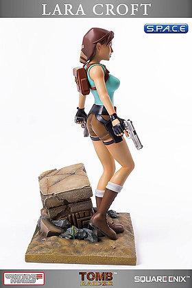1/6 Scale Lara Croft