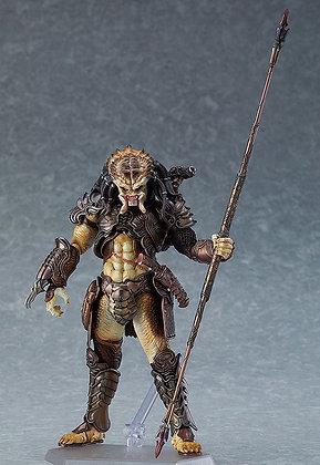 Predator Figma Takayuki Takeya Version (Predator 2)