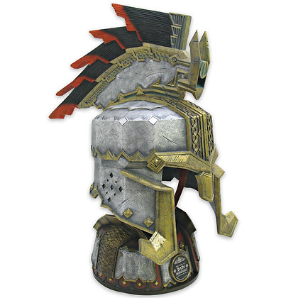 1:1 Helm of Dain Ironfoot (The Hobbit)