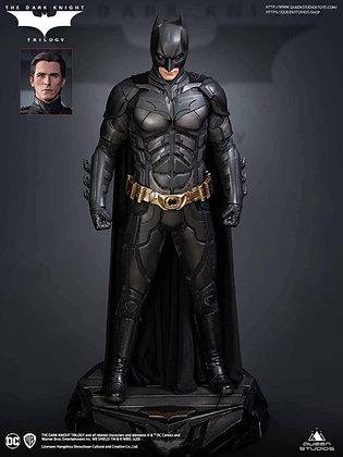 The Dark Knight Statue 1/3 Batman Premium Edition 68 cm Statuen DC Comics
