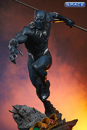 Black Panther (Marvel)