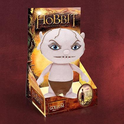 Der Hobbit - Gollum Plüschfigur 25 cm
