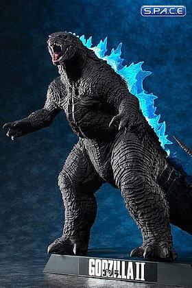 Ultimate Article Godzilla Statue (Godzilla: King of Monsters)