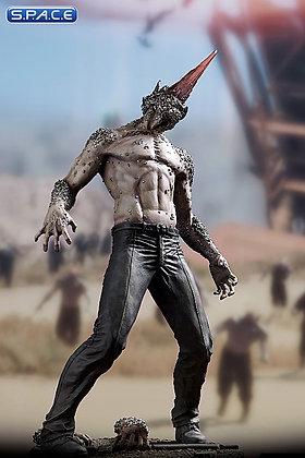 1/6 Scale Wanderer Statue (Metal Gear Survive)