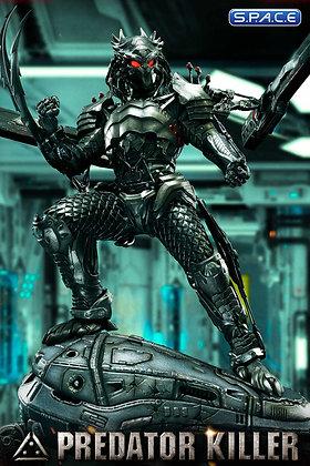1/4 Scale Predator Killer Premium Masterline Statue (The Predator)