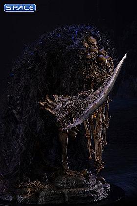 Gravelord Nito Statue (Dark Souls)