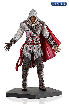 1/10 Scale Ezio Auditore (Assassin's Creed 2)