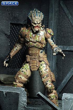 Ultimate Emissary Predator 2 (The Predator)