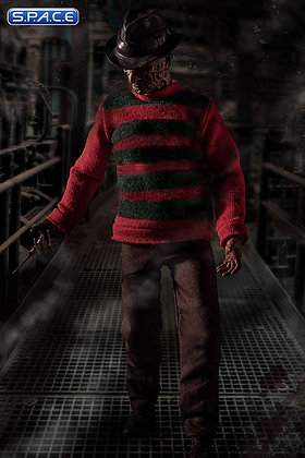 Freddy Krueger (One:12 Collective)