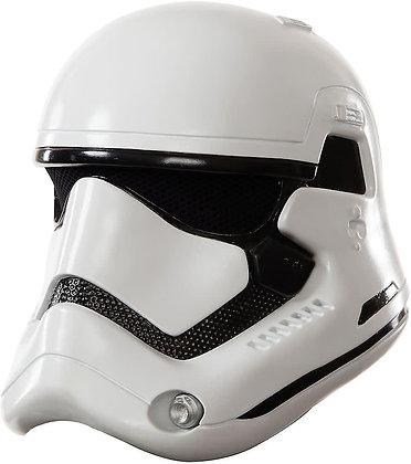 Stormtrooper Helm 1:1 Disney