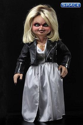 1:1 Scale Tiffany Life-Size Replica (Bride of Chucky)