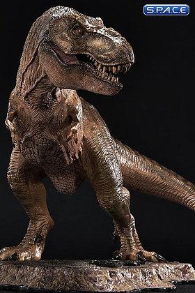 1/38 Scale Tyrannosaurus-Rex (Jurassic Park)
