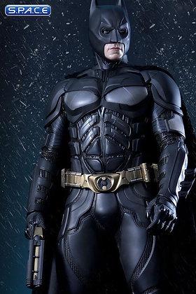 1/3 Scale Batman Statue (Batman - The Dark Knight Rises)