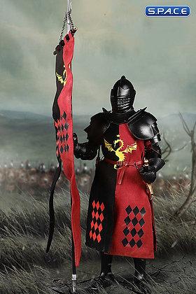 1/6 Scale Vlad Al III (Nightmare Series)