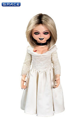 1:1 Scale Tiffany (Seed of Chucky)