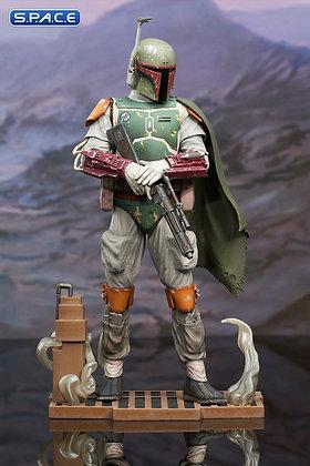 Boba Fett Star Wars Milestones Statue (Star Wars)