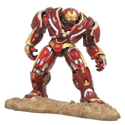 Hulkbuster MK2 Movie Milestones Statue (Avengers: Infinity War)