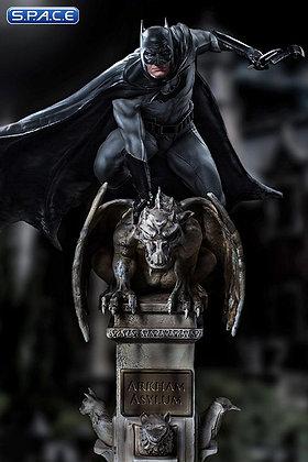 1/10 Scale Batman (DC Comics)