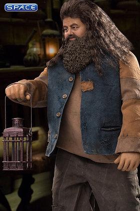1/6 Scale Rubeus Hagrid 2.0 (Harry Potter)