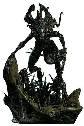 Alien King Maquette (Aliens)