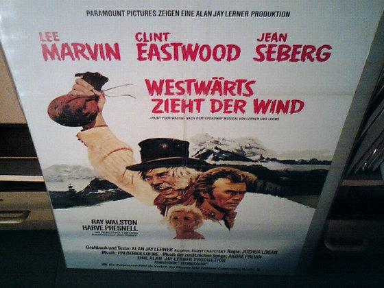 west wärtz zieht der wind filmplakat