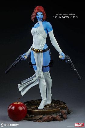 Mystique Premium Format Figure (Marvel)