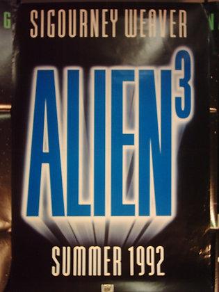 Alien 3-(US-Advance)