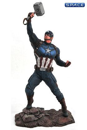 Captain America (Avengers: Endgame)