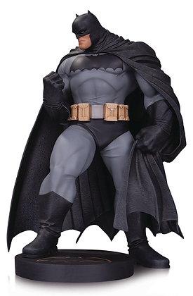 Batman Designer Mini-Statue by Andy Kubert (DC Comics)