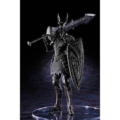 Black Knight Sculpt Collection Vol. 3 (Dark Souls)