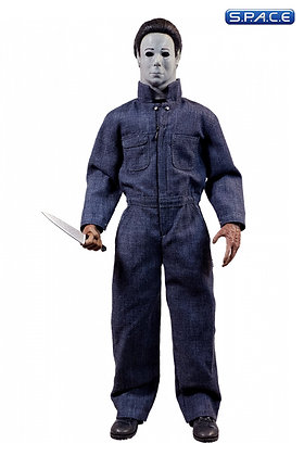 1/6 Scale Michael Myers (Halloween IV)