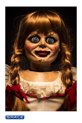 1:1 Annabelle (Conjuring)