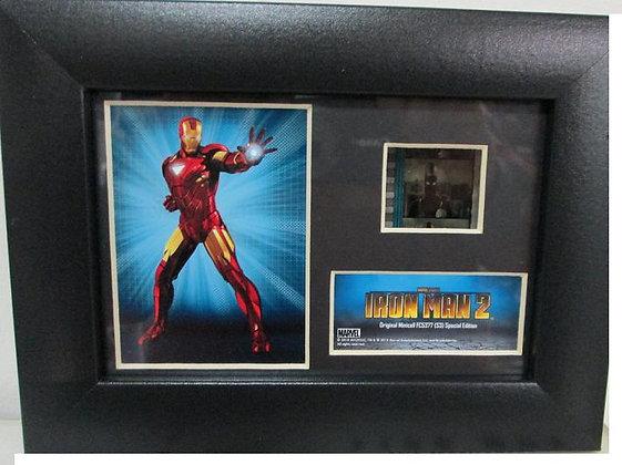 Filmcell Iron Man
