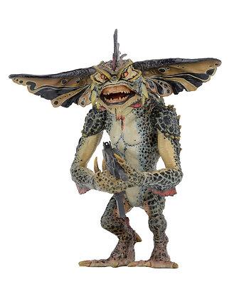 Mohawk (Gremlins 2)