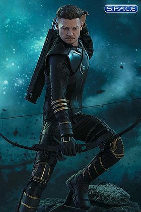 1/6 Scale Hawkeye (Avengers: Endgame)