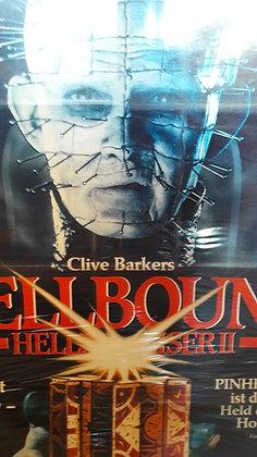 HellBound 2