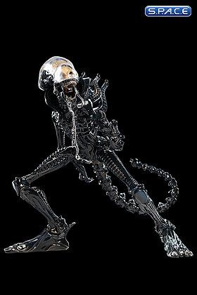 Xenomorph Mini Epics Vinyl Figure (Alien)