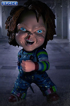Deluxe Chucky (Childs Play 3)