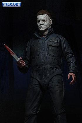 1/4 Scale Michael Myers (Halloween)