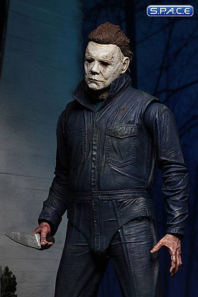 Ultimate Michael Myers