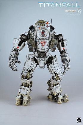 """20"""" Atlas Titan (Titanfall)"""