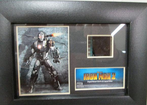 Filmcell Iron Man 2 Mark