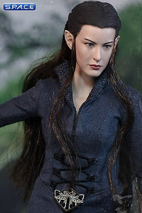 1/6 Scale Arwen (The Lord of the Rings)