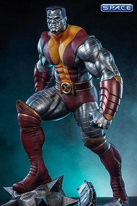 Colossus Premium Format Figure (Marvel)