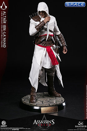 1/6 Scale Altair the Mentor (Assassins Creed)