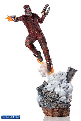 1/10 Scale Star-Lord (Avengers: Endgame)