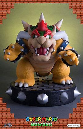 Bowser Statue (Super Mario)
