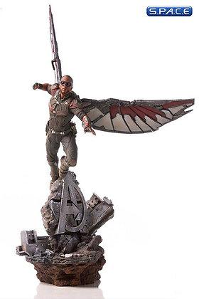 1/10 Scale Falcon (Avengers: Endgame)