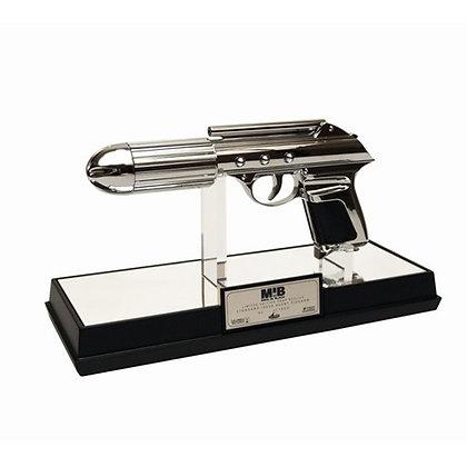 Men In Black Standard Issue Agent Sidearm J2 Prop Replica