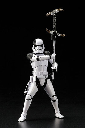 1/10 Scale Stormtrooper Executioner ARTFX+ Statue (Star Wars - T